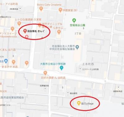 きんぐ_地図